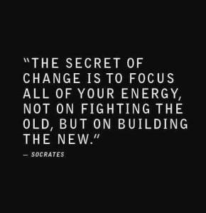 change_socrates