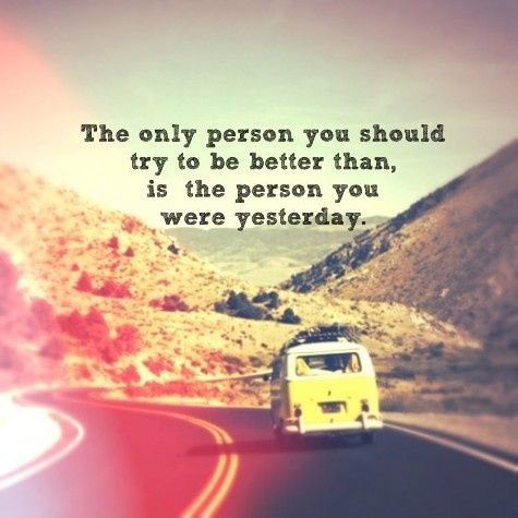 better_person