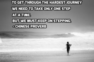 hardest_journey