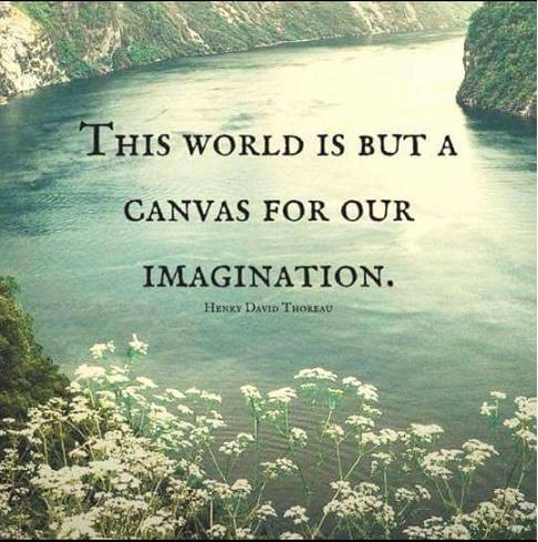 world_canvas