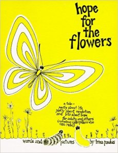 hope_for_the_flowers