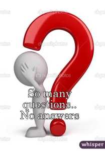 Questions_No_Answers