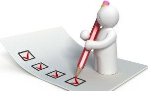 simple_checklist
