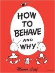 how_to_behave