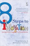 eight_steps_to_innovation