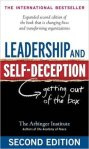leadership_self_deception