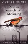 search_for_meaning