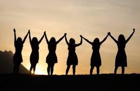 celebrate_women
