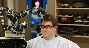 robot-barber