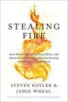 stealing_fire