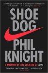 shoe_dog