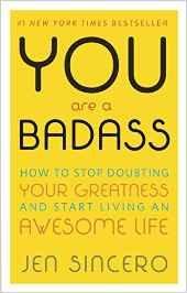 badass_book