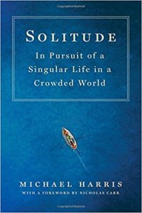 solitude_book