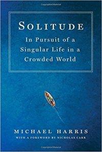 solitude_book