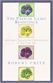 path_of_least_resistance